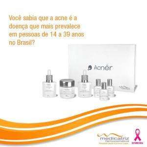 acner